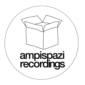 Ampispazi Recordings